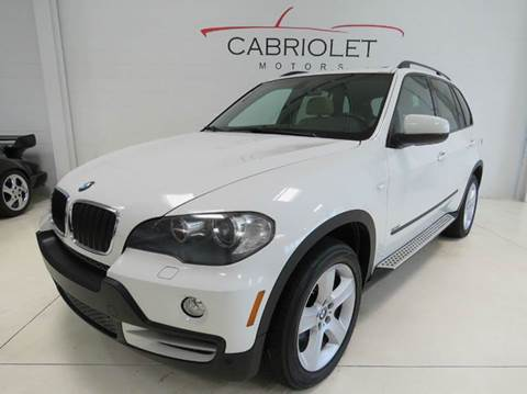 Bmw for sale morrisville nc for Kipo motors used cars