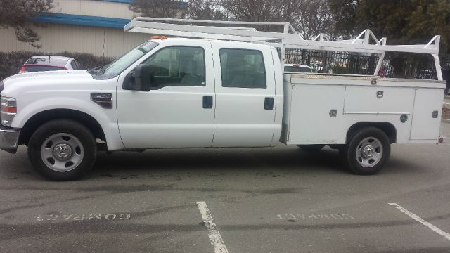 2008 ford f350 for sale in hayward ca for Kenny motors morris il