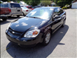 2005 Chevrolet Cobalt for sale in Bangor PA