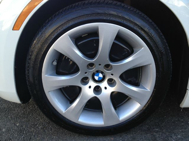 2007 BMW 3 Series 328xi Coupe - STATEN ISLAND NY