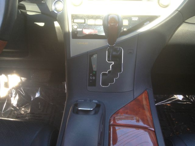 2010 Lexus RX 350 Base AWD 4dr SUV - STATEN ISLAND NY