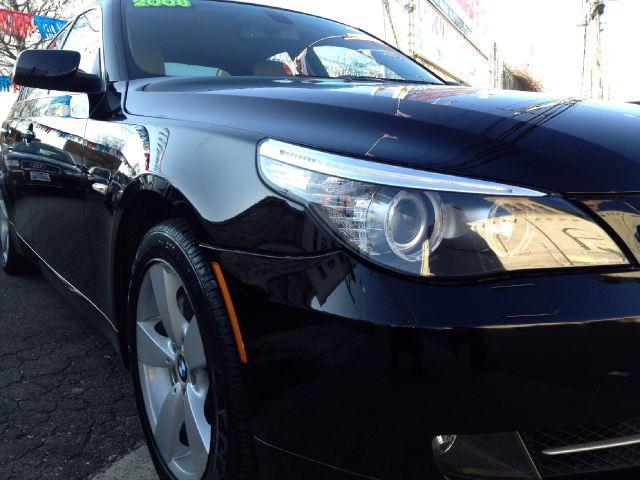 2008 BMW 5 Series 528xi AWD Sedan Luxury - STATEN ISLAND NY