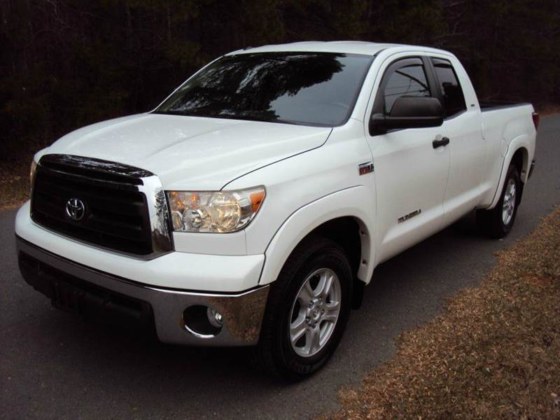 2012 toyota tundra for sale. Black Bedroom Furniture Sets. Home Design Ideas