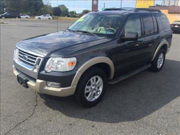2010 ford explorer for sale louisville ky. Cars Review. Best American Auto & Cars Review