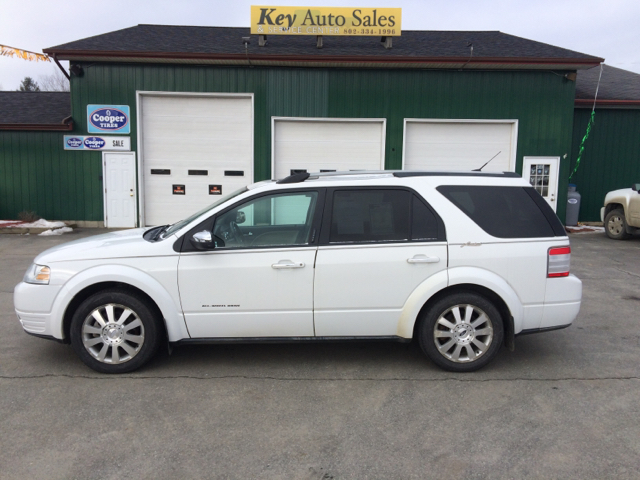 Used Car Sales Newport Vt