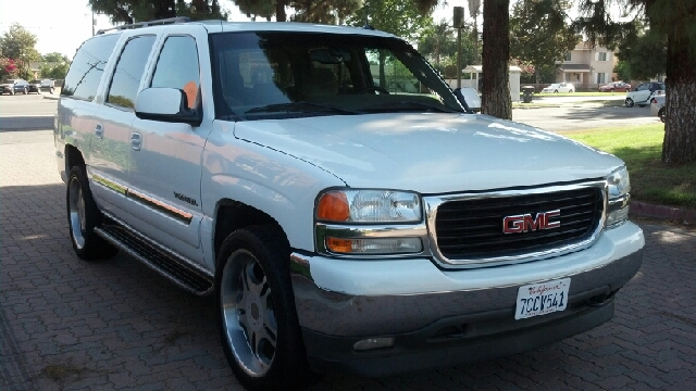 used cars covina used pickup trucks los angeles san bernardino alltech auto sales. Black Bedroom Furniture Sets. Home Design Ideas