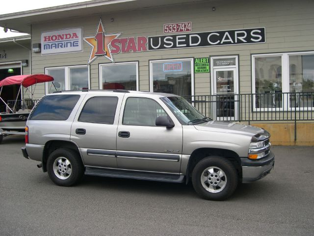 used 2007 4wd tahoe for sale in nc sc va autos post. Black Bedroom Furniture Sets. Home Design Ideas