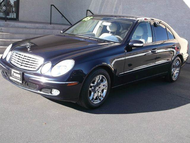 2005 mercedes c class reliability. Black Bedroom Furniture Sets. Home Design Ideas