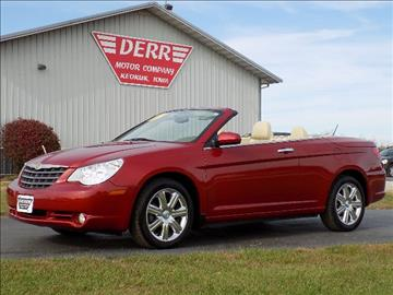 Convertibles for sale riverhead ny for Peconic bay motors riverhead ny