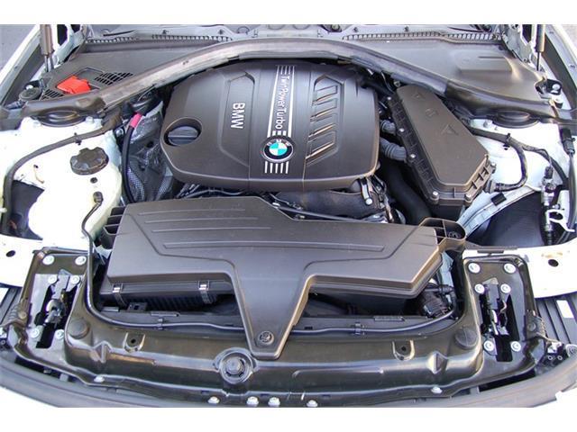 2014 BMW 3 Series 328d 4dr Sedan - Fremont CA