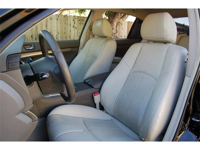 2012 Infiniti G37 Sedan Journey 4dr Sedan - Fremont CA