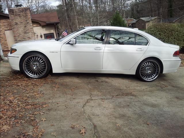 Atlanta Auto Brokers >> Assurance Auto Assurance Auto Brokers Atlanta Ga