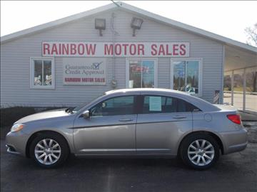 Cars For Sale Coldwater Mi Carsforsale Com