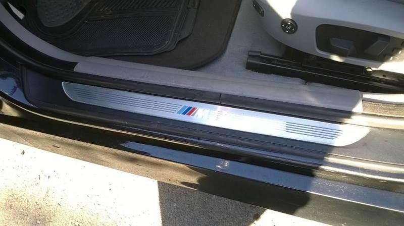 2009 BMW 3 Series 328xi AWD 4dr Sedan - Oceanside CA