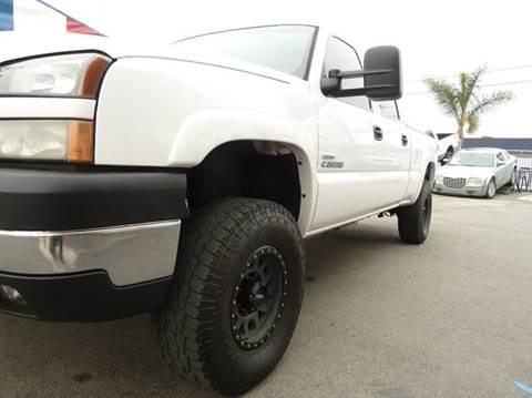 used diesel trucks for sale in oceanside ca. Black Bedroom Furniture Sets. Home Design Ideas