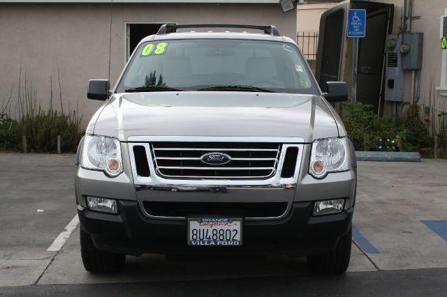 Pickup trucks for sale in whittier ca for Valley view motors whittier ca