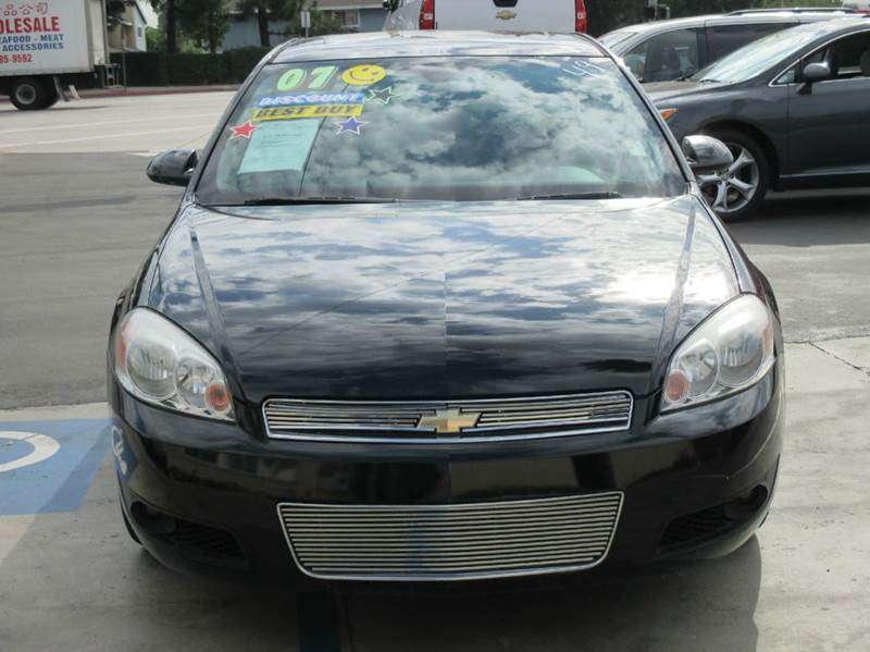 Chevrolet for sale in whittier ca for Valley view motors whittier ca
