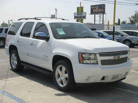 Valley view motors used cars whittier ca dealer for Valley view motors whittier ca