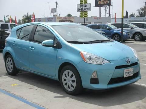 Used cars for sale cars for sale new cars for Valley view motors whittier ca