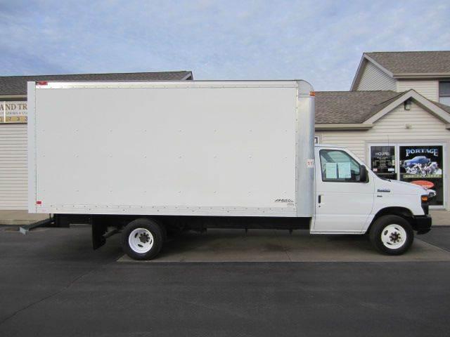 Portage Car Truck Sales