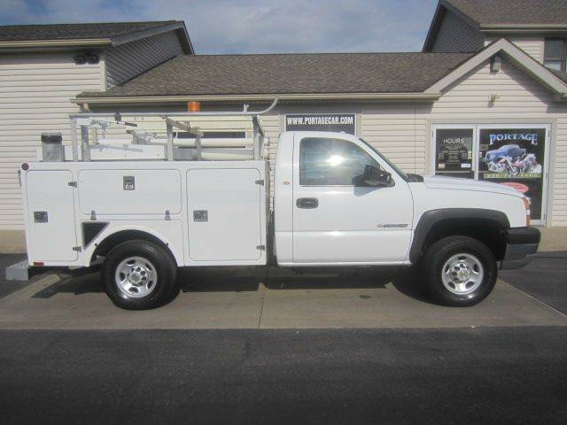 Portage Car Truck Sales Akron Oh