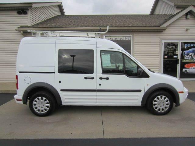 cheap work vans autos post. Black Bedroom Furniture Sets. Home Design Ideas