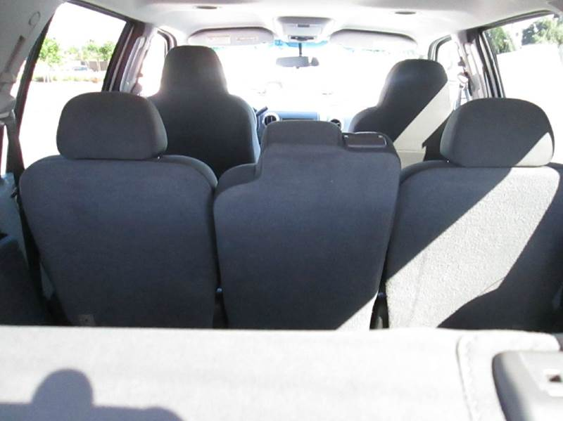 2006 Ford Expedition XLT 4dr SUV 4WD - Clovis CA