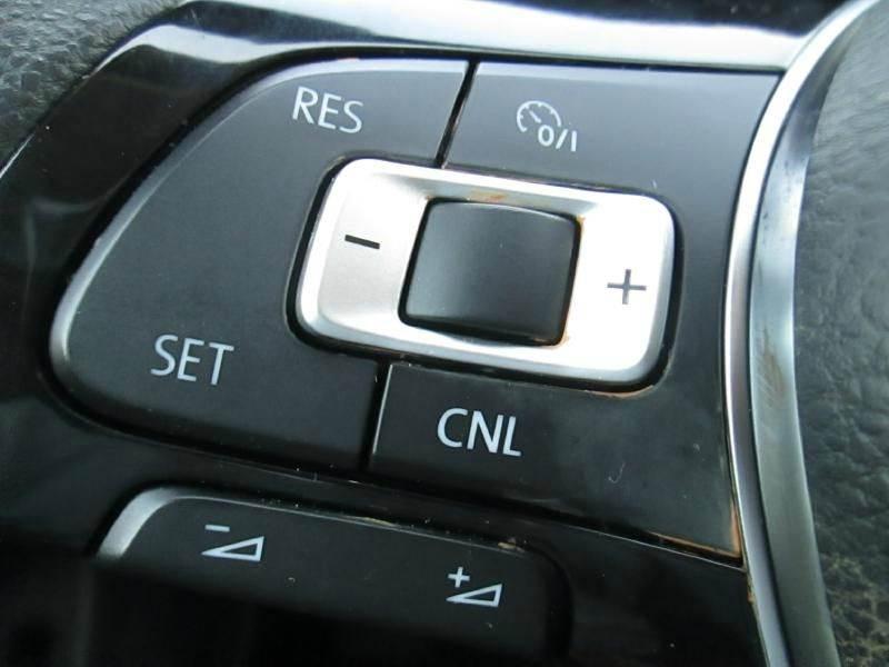 2015 Volkswagen Jetta SE PZEV 4dr Sedan 6A w/Connectivity - Clovis CA