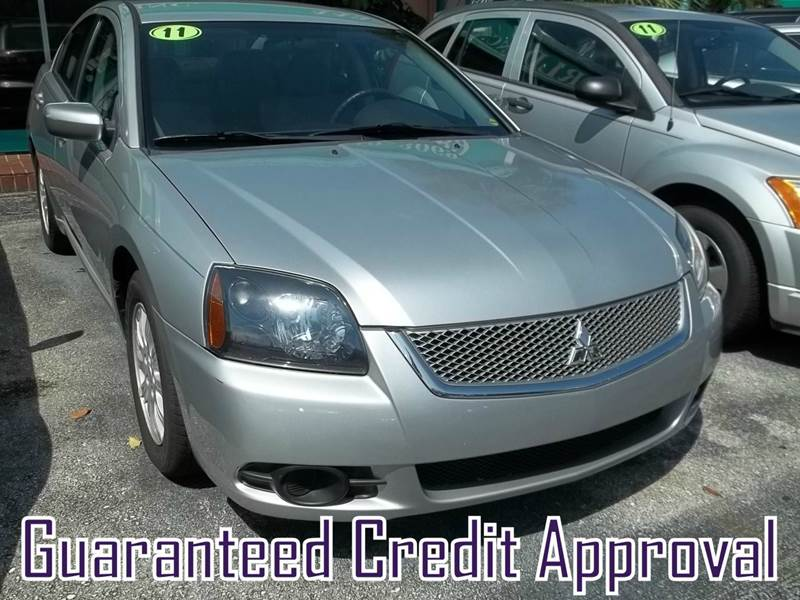 Mitsubishi for sale in clearwater fl for J linn motors clearwater fl
