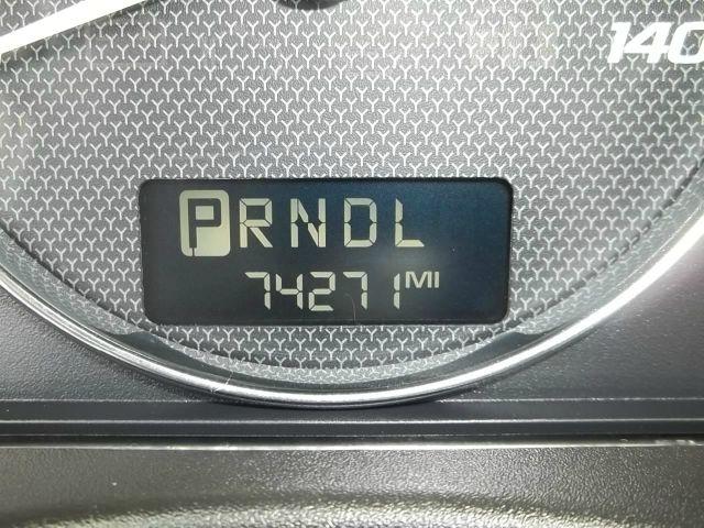 2006 Chevrolet Malibu LTZ 4dr Sedan - Clearwater FL