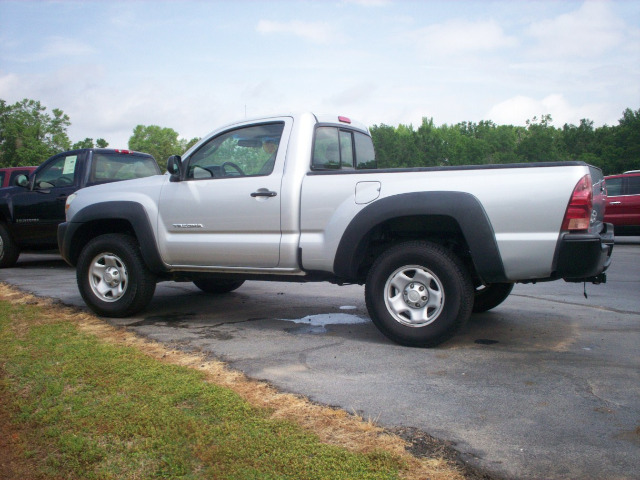 used toyota tacoma for sale. Black Bedroom Furniture Sets. Home Design Ideas