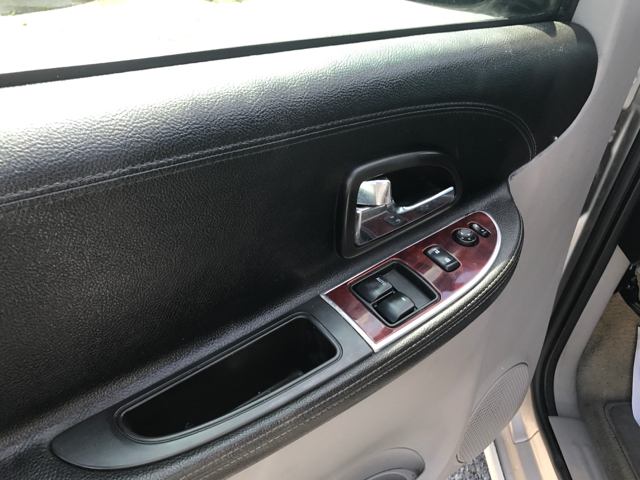 2006 Buick Terraza CX 4dr Mini Van - Cadiz KY