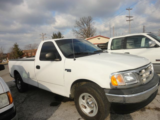 Used Cars Cadiz Used Pickup Trucks Hopkinsville Cadiz Kings Auto Sales