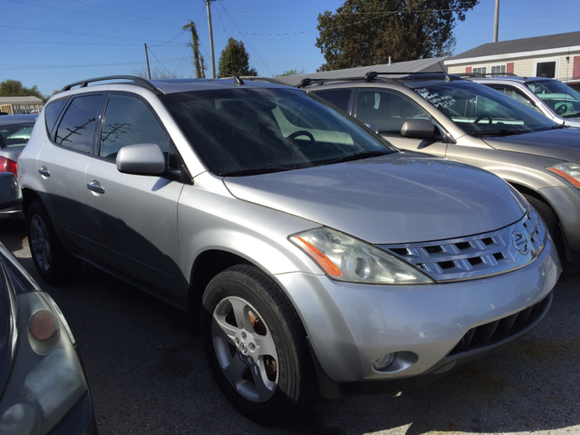 Nissan Murano For Sale In Waterville Me