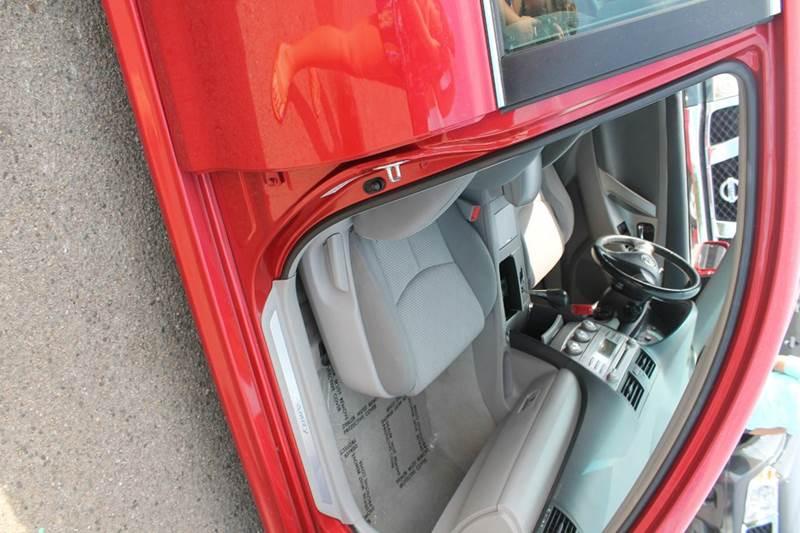 2010 Toyota Camry SE 4dr Sedan 6A - Norfolk VA