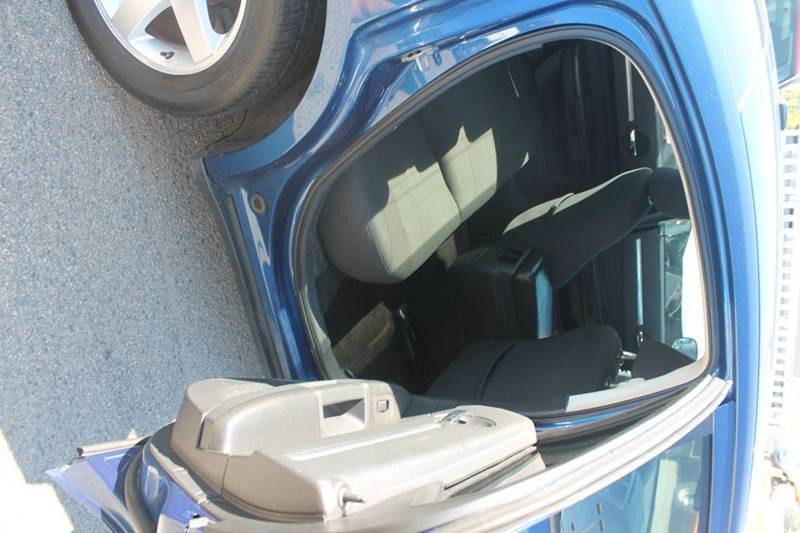 2009 Dodge Charger SXT 4dr Sedan - Norfolk VA