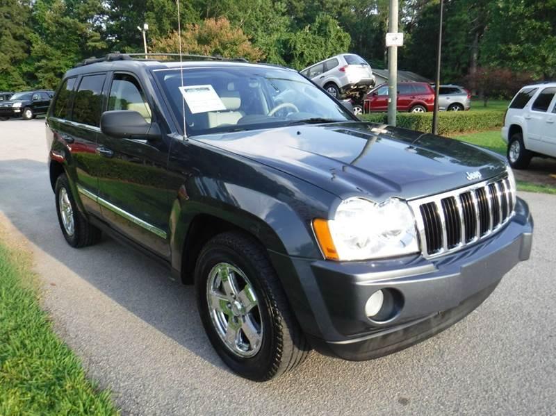 2007 jeep grand cherokee diesel turbo upgrade