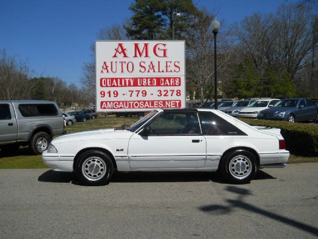 Cars For Sale Craigslist Long Island Ny.Used Cars Long ...