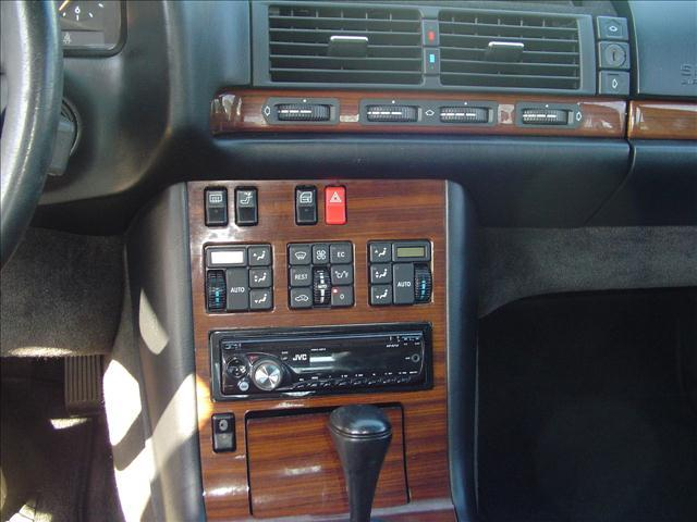 Used cars largo buy here pay here used cars belleair beach for 1993 mercedes benz 400sel for sale