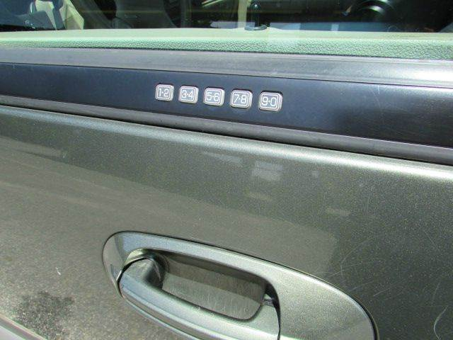 2004 Ford Expedition Eddie Bauer 4WD 4dr SUV - Vineland NJ