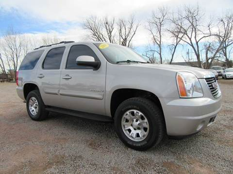 Used Cars For Sale Longmont Co