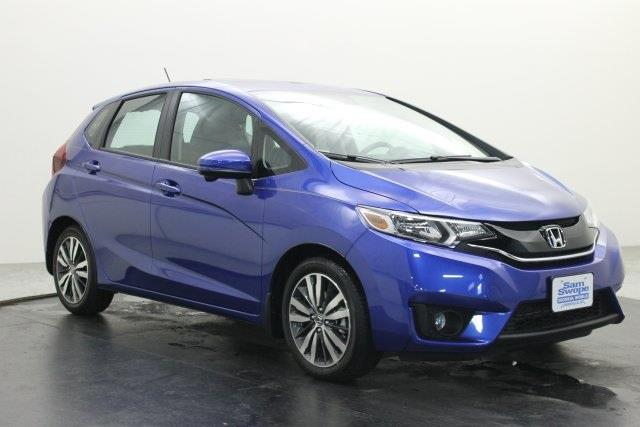 2015 Honda Fit for sale in Louisville KY