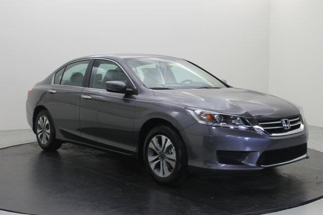 2015 Honda Accord for sale in Louisville KY