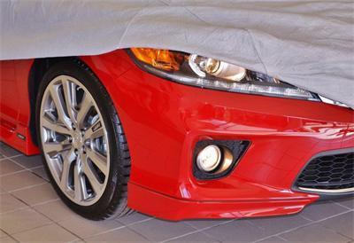 2012 Honda Accord for sale in Louisville KY