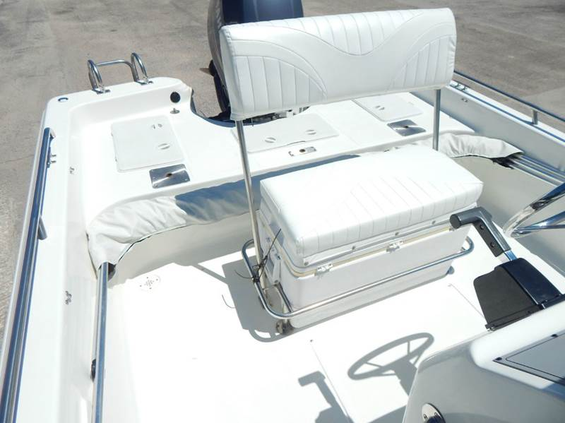 48 volt trolling motor wiring diagram 2004 bay stealth by vip 2030 bsvl center console in conroe  2004 bay stealth by vip 2030 bsvl center console in conroe