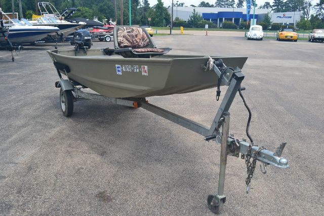 Used jon boats for sale in conroe tx 2014