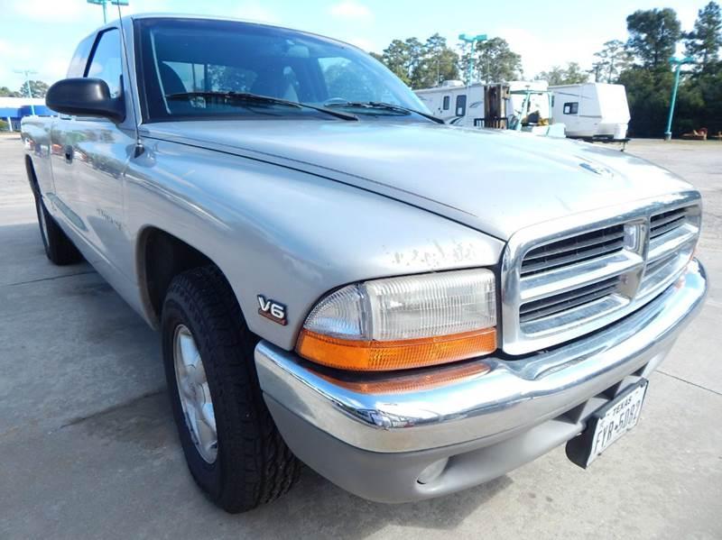 Fde C A Dd A C A Cff on 1997 Dodge Dakota Extended Cab Mpg