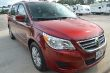 2012 Volkswagen Routan for sale in Conroe TX