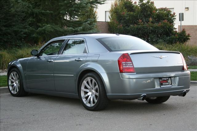 2006 chrysler 300 srt 8 in concord ca california auto exchange. Cars Review. Best American Auto & Cars Review