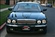2006 Jaguar XJ-Series
